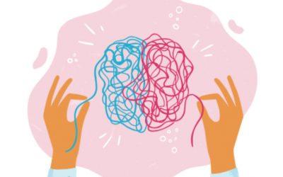 Koliko je hipnoza efikasna u lečenju depresije?
