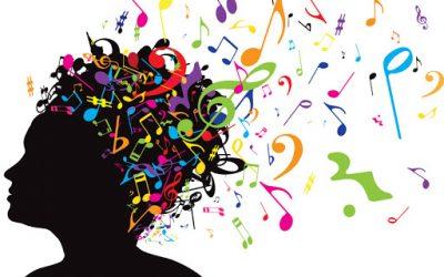 Hipnoza i muzika