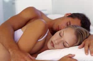 Erotska hipnoza se uglavnom koristi kod parova kako bi povećali svoje seksualne užitke