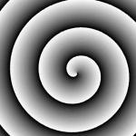 Hipnoza – top 10 mitova