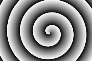 Hipnoterapisti konstantno vode borbu sa pogrešnim pretpostavakama o hipnozi sa klijentima