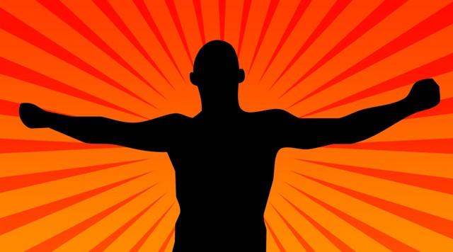 Hipnoza za povećanje samopouzdanja