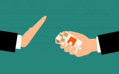 Hipnoza Vam može pomoći da ostavite cigarete