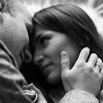 Hipnoza protiv prevremene ejakulacije