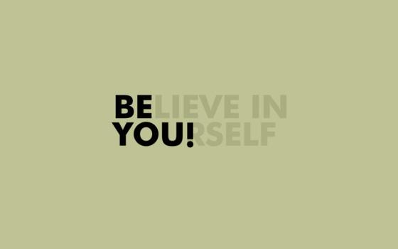 Povratite samopouzdanje