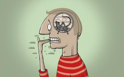 Fobije