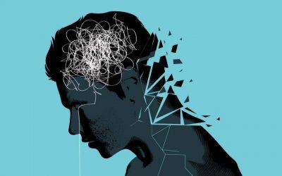 Depresija kroz kliničke oblike
