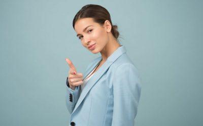 Samopouzdanje – najvažniji faktor ličnog uspeha