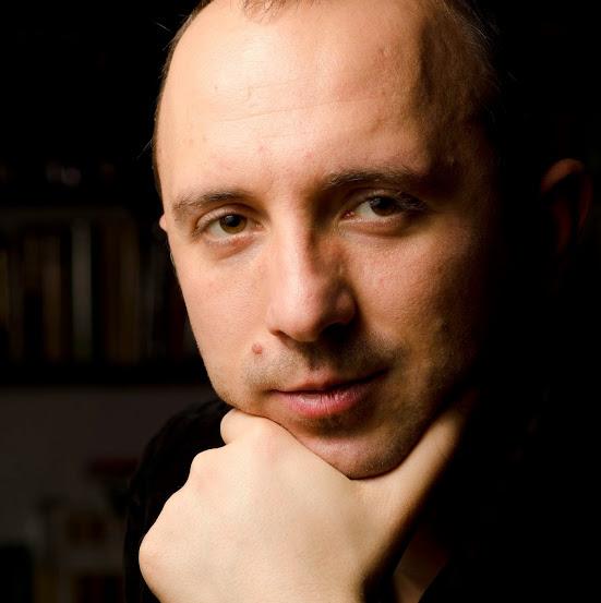 Aleksandar Jankovic Hipnoterapeut