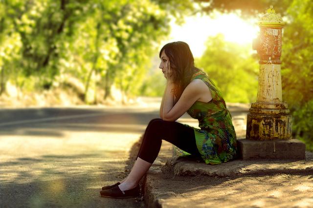 Veliki depresivni poremećaj DSM – 5. 296.20 – 296.36 (ICD-10 – CM Multiple Codes)