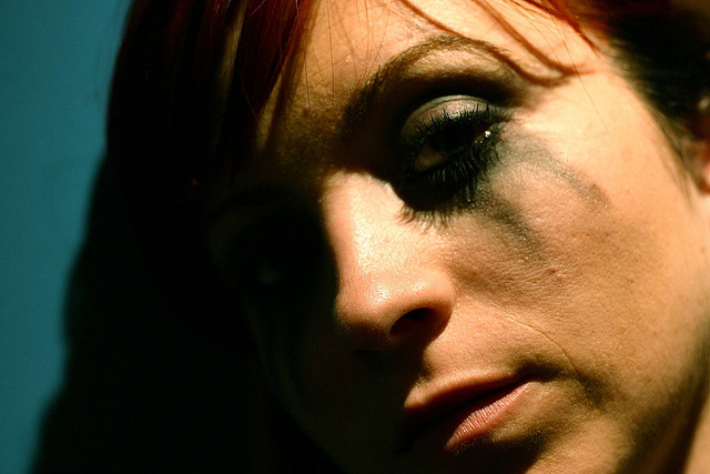 predmenstrualni disforicni poremecaj