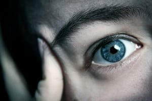 Anksioznost-i-depresija