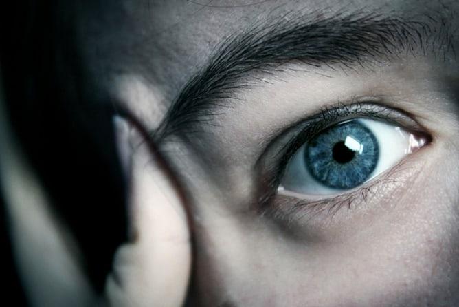 Anksioznost i depresija
