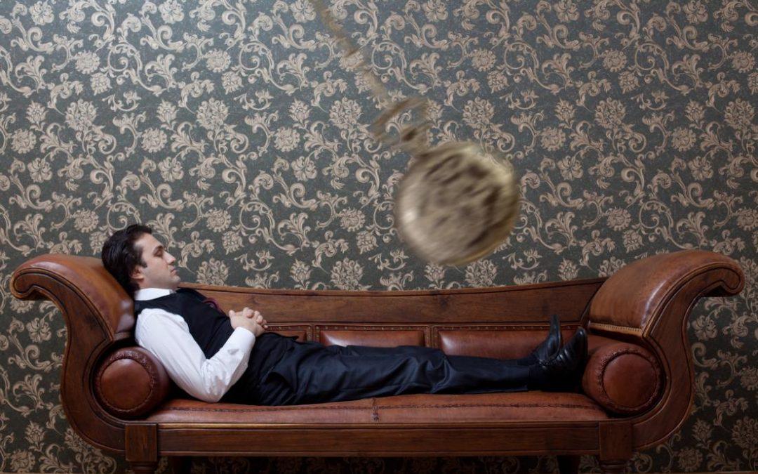 O hipnozi i hipnoterapiji